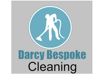 DArcy Bespoke Cleaning