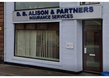 D B Alison & Partners
