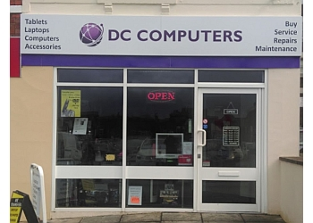 DC Computers Limited