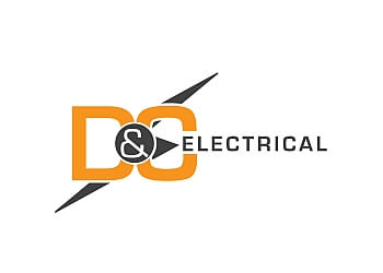 D&C Electrical