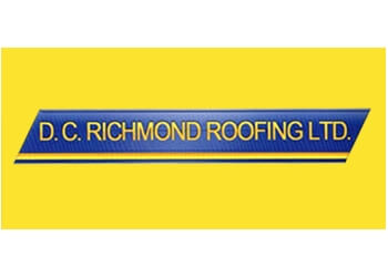 D.C. Richmond Roofing Ltd.