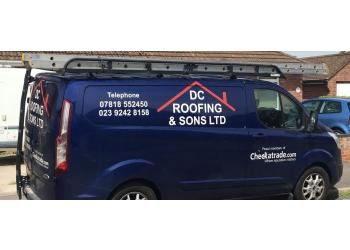 D C Roofing & Sons LTD.