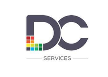 DC Services