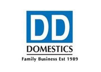 D D Domestics