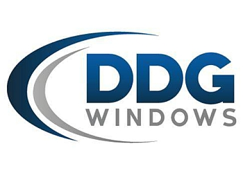 DDG Windows Ltd.
