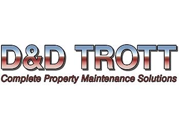 D&D Trott Ltd.