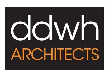 DDWH Architects Ltd