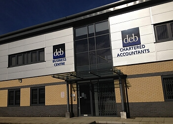 DEB Accountants