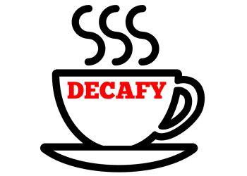 DECAFY