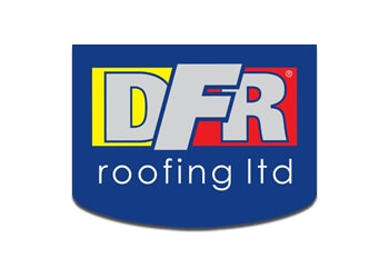 DFR Roofing Ltd.