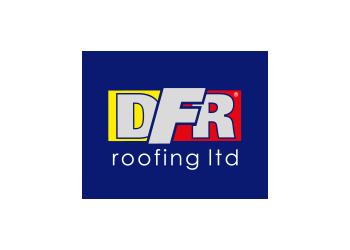 3 Best Roofing Contractors In Torquay Uk Top Picks May 2019