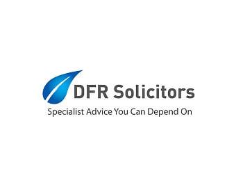 DFR Solicitors LLP