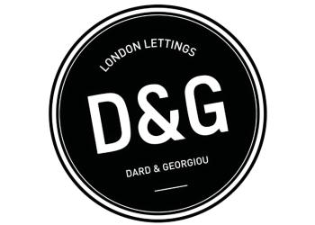 D&G Lettings Ltd