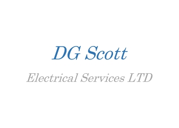 DG Scott Electrical Services LTD.