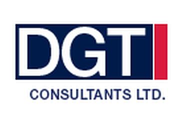 DGT Consultants Ltd.