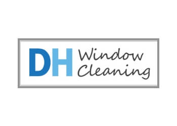 DH Window Cleaning