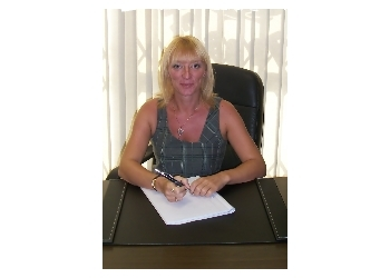 DIANE ANDERSON PRACTITIONER OF HOLISTIC HYPNOTHERAPY
