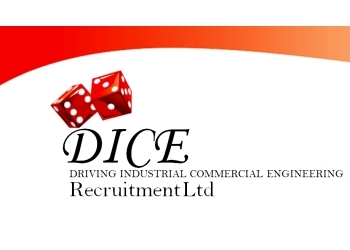 DICE RECRUITMENT LTD
