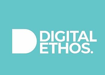 DIGITAL ETHOS LTD.