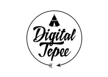 DIGITAL TEPEE LTD