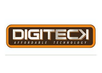 DIGITECK LTD