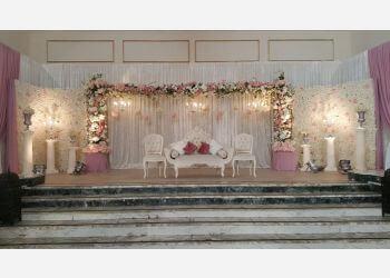 DIYA WEDDINGS