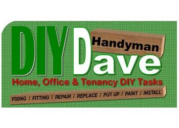 DIY Dave
