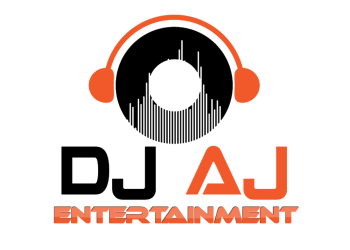 DJ AJ Entertainment