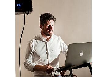 DJ BEN SUMNER