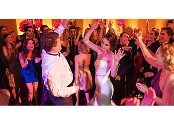 DJ Boombastic