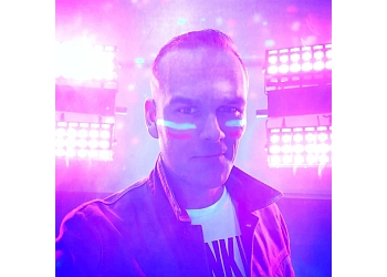 DJ Dan Blaze Entertainment