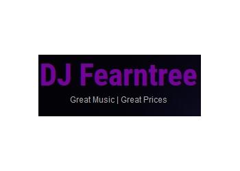 DJ FEARNTREE