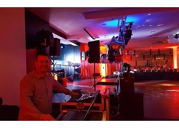 DJ Jason