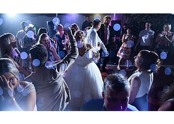 DJ Mike Mckay