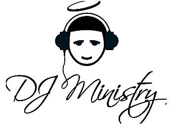 DJ Ministry