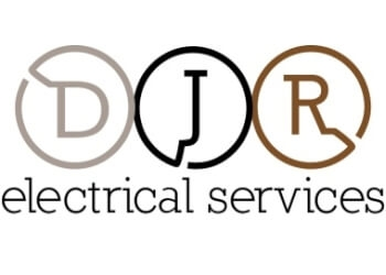 DJR Electrical Services Ltd.