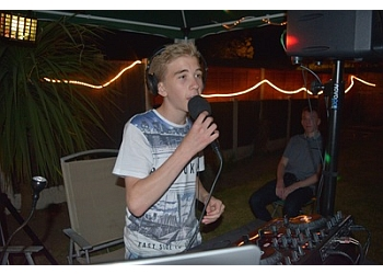 DJ Tiny