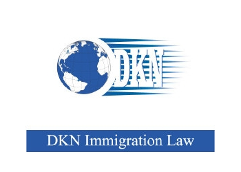 DKN Immigration Law