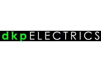 DKP ELECTRICS Ltd.