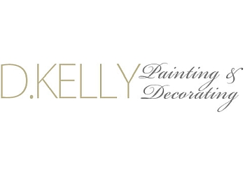 D.Kelly Painting & Decorating