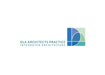 DLA Architects Practice Ltd