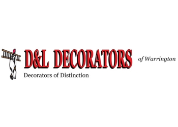 D & L Decorators