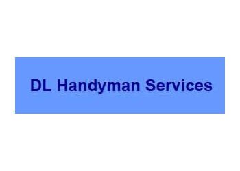 D L Handyman Services