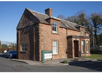 DL Mortgage Services Ltd.