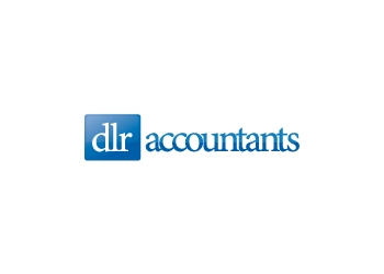 DLR Accountants