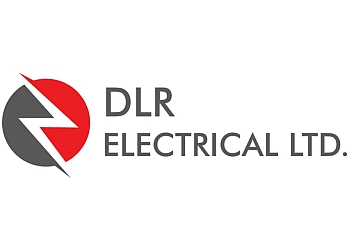 DLR Electrical Ltd.