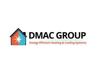 DMAC Group