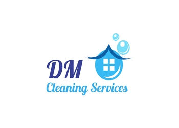 DM Cleaning Services