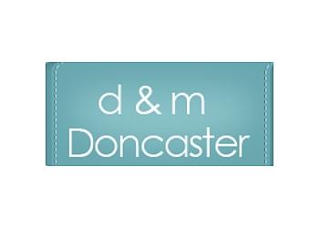 D & M DONCASTER
