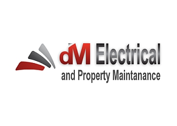 DM Electrical & Property Maintenance